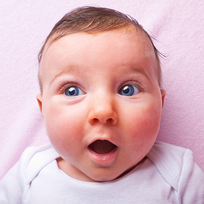 the top baby names of 2016 revealed fit pregnancy and baby