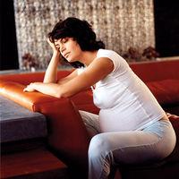 Antidepressants-During-Pregnancy