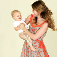 Breastfeeding-and-Cavities-QA.jpg