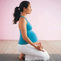 Is-yoga-safe-to-do-while-pregnant-QA.jpg