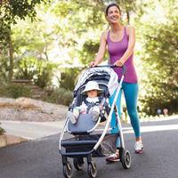 New-mom-fitness-resolutions_0.jpg