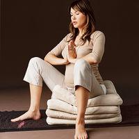 Prenatal-Yoga.jpg