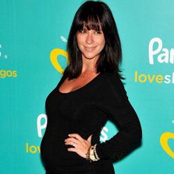 Jennifer-Love-Hewitt-Pregnant