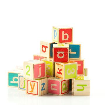 Building-Blocks-Name-Spellings
