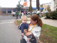 Alanpostmarathon-blog.jpg