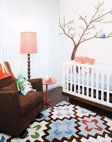 Babyspace_0.jpg