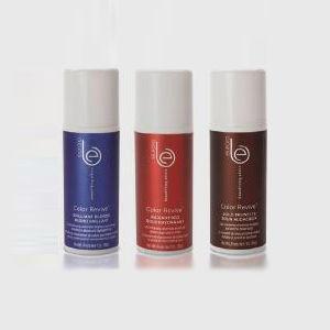 Eufora Beautifying Elixirs Color Revive