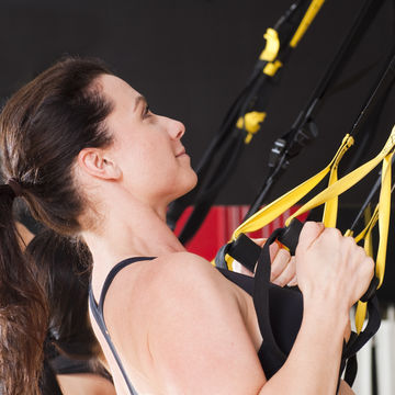 TRX-pregnancy-safe-exercise_700x700_getty-182775334.jpg