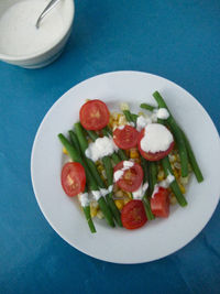 _green_bean_corn_and_tomato_salad_with_buttermilk_dressing_at_0.jpg