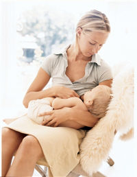 aap-new-breastfeeding-guidelines_0.jpg