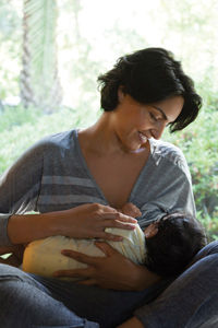 advice-on-breastfeeding_0.jpg