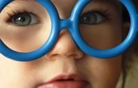 baby-glasses-health-facts-th_0.jpg