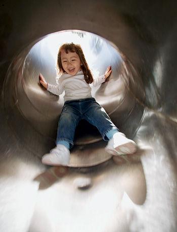 baby-on-slide_0.jpg