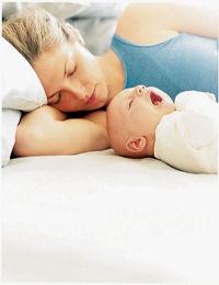 baby-sleep-at_0.jpg