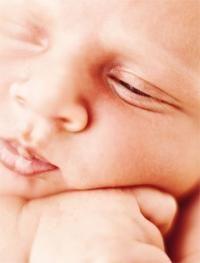 Baby closeup_1.jpg