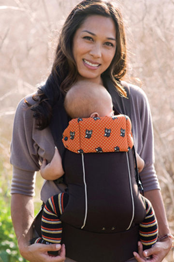 Big City Moms Picks Fit Pregnancy And Baby