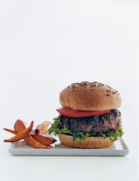 Beef Small 200x260.jpg