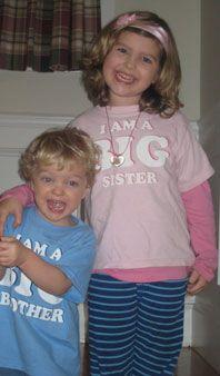 Big Brother Big Sister Main 198w.jpg