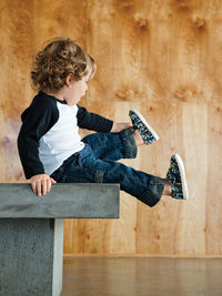 boy in shoes article.jpg