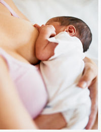 breastfeedingtips-at_0.jpg