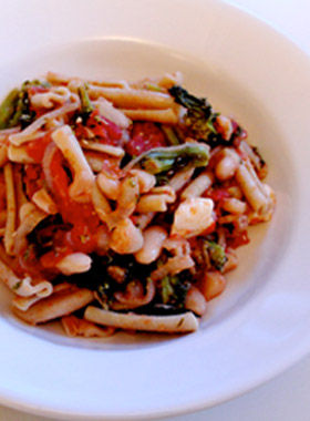 broccoli-rabe-pasta_1.jpg