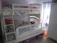 Bunk Bed_main.jpg