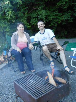 campingpregnant_0.jpg