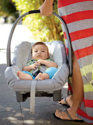 car-seat-guide-tips