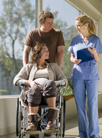 couple-in-labor-at_0.jpg