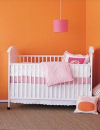 crib-at_0.jpg