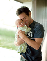 dad-and-baby5-at_0.jpg