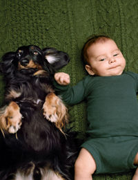 dog-and-baby-at_0.jpg