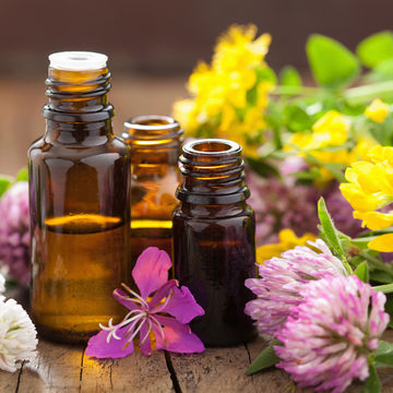 essential-oils-with-flowers_600x600_shutterstock_204696667.jpg