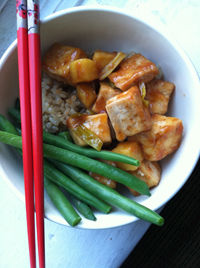 fast_fix-sweet_and_sour_tofu_0.jpg