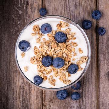 CerealBlueberries_0.jpg