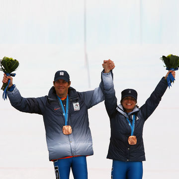 paralympians-Rob-Danelle-Umstead-sochi