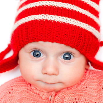 Guide-to-Newborn-shutterstock_90638194.jpg