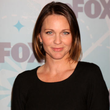 Kelli-Williams_02.jpg