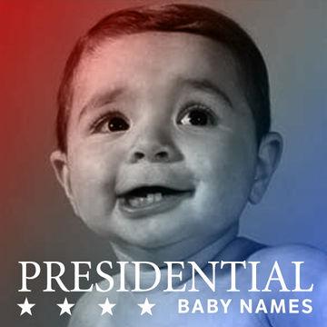 Presidential.jpg