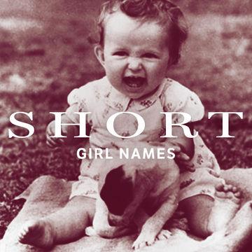 ShortGirl.jpg