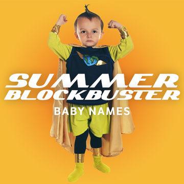 SummerBlockbuster.jpg