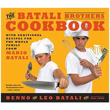 batali-brothers-cookbook.jpg