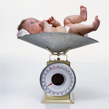 infant-on-scale_700x700.jpg
