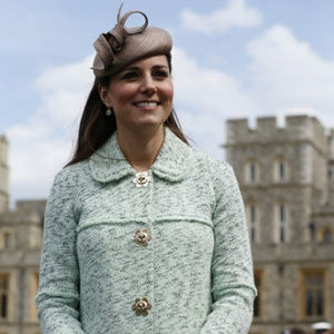 kate-middleton_0.jpg