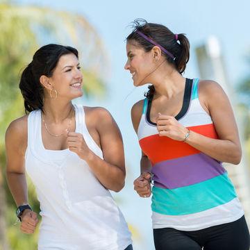 new-mom-exercise_700x700_shutterstock_136960499.jpg