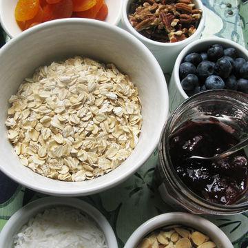 oatmeal-add-ins_10.jpg
