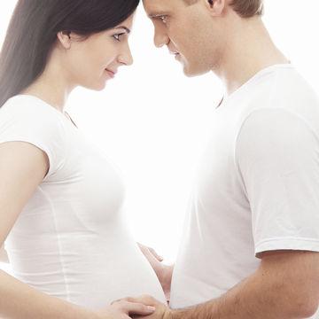 positive-pregnancy.jpg