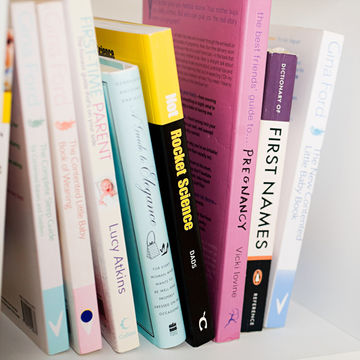 pregnancy-books_700x700_getty-105776380.jpg