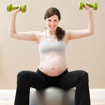 pregnancy-exercise-guidelines_700x700_corbis-42-29064103.jpg