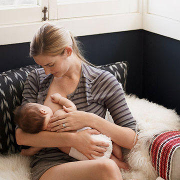 surprising-breastfeeding-facts.jpg
